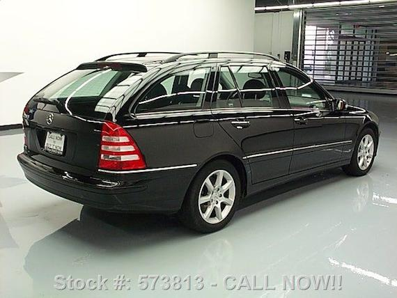 Mercedes benz c240 service b reset for Mercedes benz service a and b