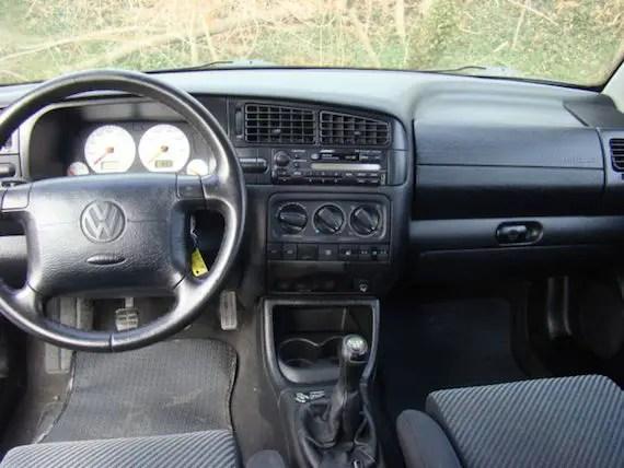 26+ 1998 Volkswagen Jetta Vr6