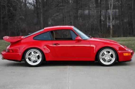 Rwb Porsche also Porsche Gt Image likewise Porsche in addition N besides Porsche Car Cover Buying Guide. on 1994 porsche 968