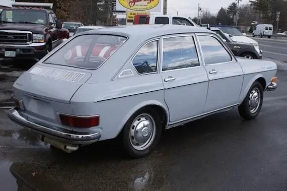 volkswagen  german cars  sale blog