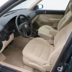 2001 Volkswagen Jetta Gls Vr6 Wagon German Cars For Sale Blog