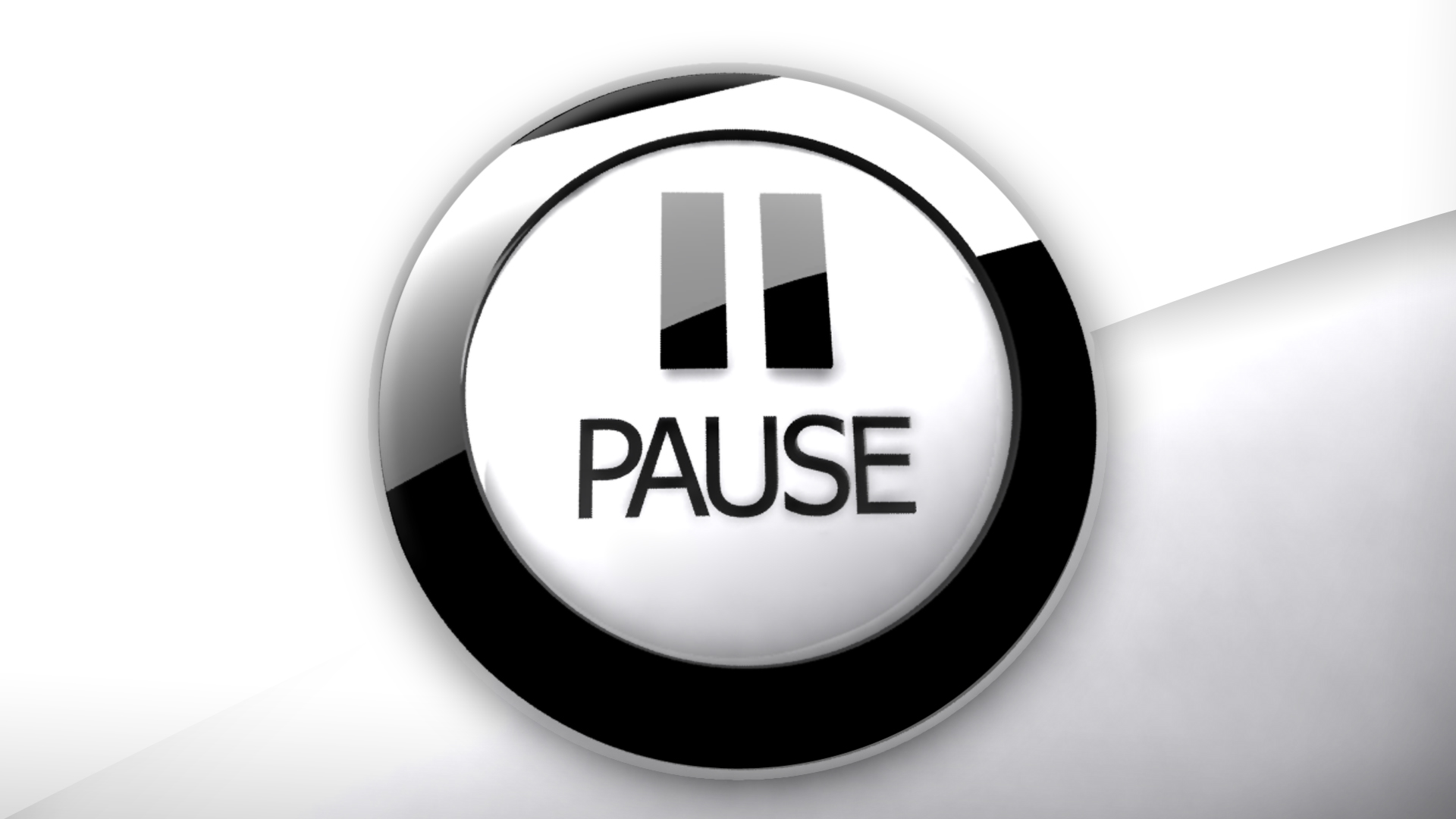 Image result for pause