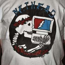 db_another_shirt_018a2