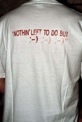 db_another_shirt_018b2
