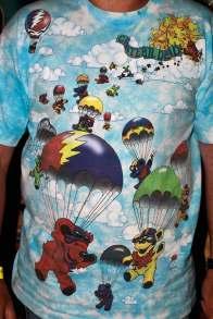 db_fantasy_shirt_0191