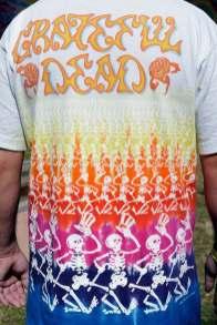 db_fantasy_shirt_029b1