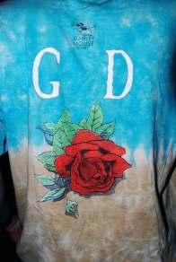 db_fantasy_shirt_030b1