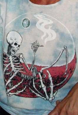 db_fantasy_shirt_0321
