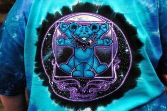 db_fantasy_shirt_037b1