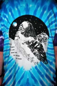 db_fantasy_shirt_040b1