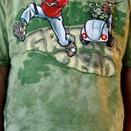 db_fantasy_shirt_065a1