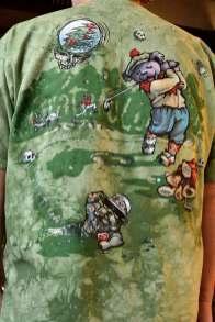 db_fantasy_shirt_065b1