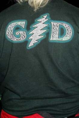 db_symbole_shirt_047b1