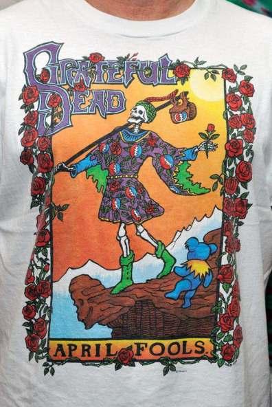 db_touring_shirt_023a1