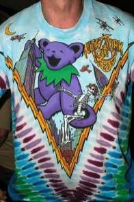 db_touring_shirt_025a1