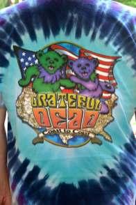 db_touring_shirt_031b1