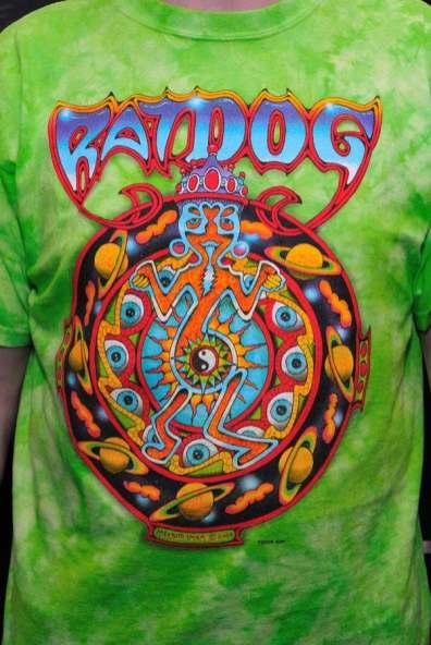db_touring_shirt_060a1