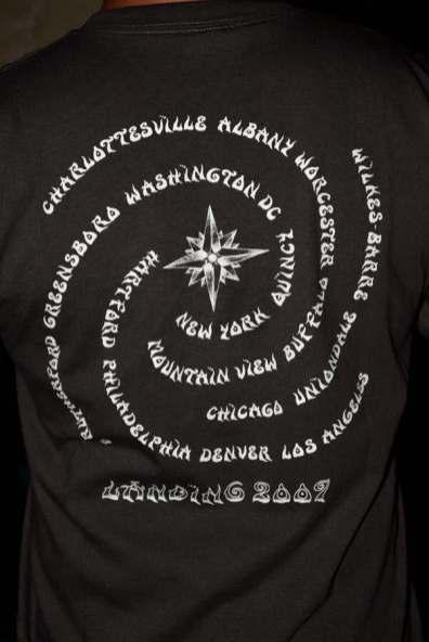 db_touring_shirt_065b1