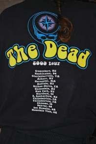 db_touring_shirt_066b1