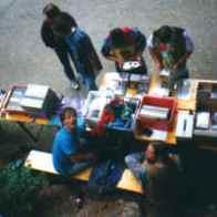 fotm99-3
