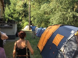 PITB-Sommer Spezial 2018 - 03.08.2018 - Camp3