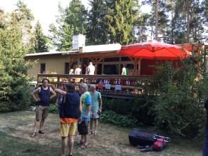 PITB-Sommer Spezial 2018 - 03.08.2018 - Herberge4