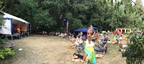 PITB-Sommer Spezial 2018 - Betrachtungen21