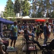 PITB-Sommer Spezial 2018 - Menschen60, 05.08.2018