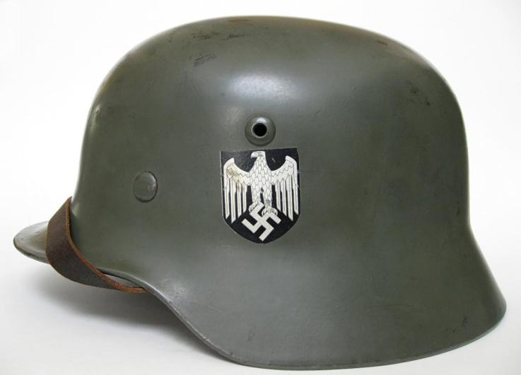 M35-02