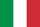 13177_flag_of_italy