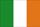 Bandera_Irlanda