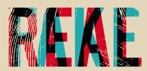 real_fake-740x357