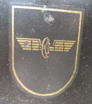 BahnschutzHelmet002