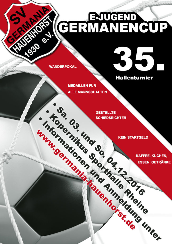 GERMANEN-CUP_35_2016_Flyer_80