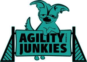 Logo_Agility_Junkies_Rheine