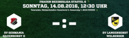 Screenshot 2016-08-04 14.34.42