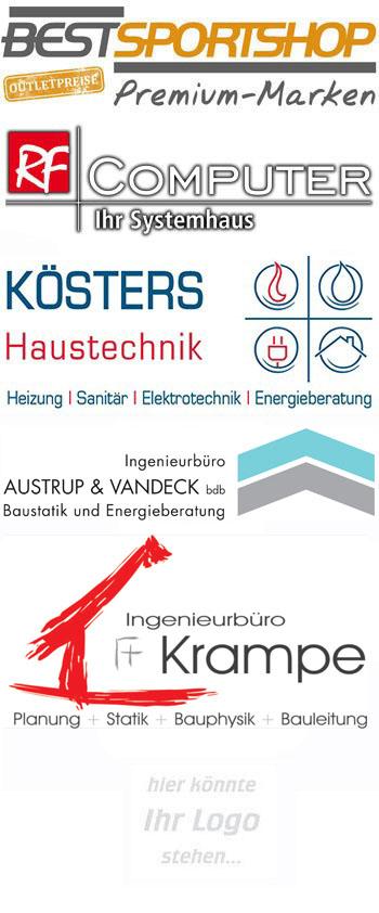 banner-links-unten_k7-1_b