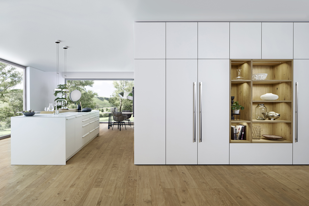 kitchen remodeling atlanta, ga
