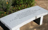 Germanna-Foundation-Memorial-Garden-1