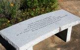 Germanna-Foundation-Memorial-Garden-1