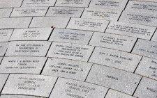 Germanna-Foundation-Memorial-Garden-12