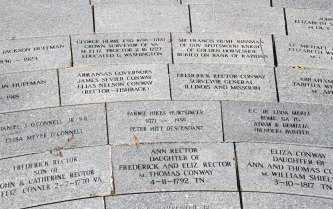 Germanna-Foundation-Memorial-Garden-15