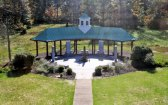 Germanna-Foundation-Memorial-Garden-16