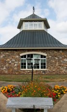 Germanna-Foundation-Memorial-Garden-19