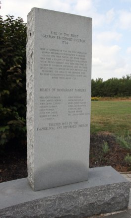 Germanna-Foundation-Memorial-Garden-25