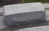 Germanna-Foundation-Memorial-Garden-26