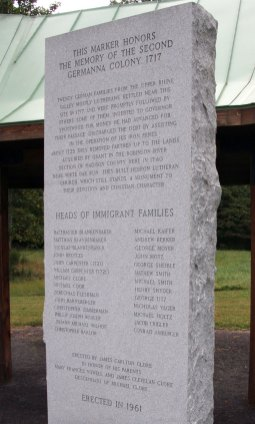 Germanna-Foundation-Memorial-Garden-27