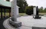 Germanna-Foundation-Memorial-Garden-33