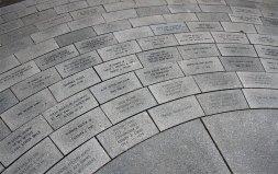 Germanna-Foundation-Memorial-Garden-37