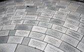 Germanna-Foundation-Memorial-Garden-39